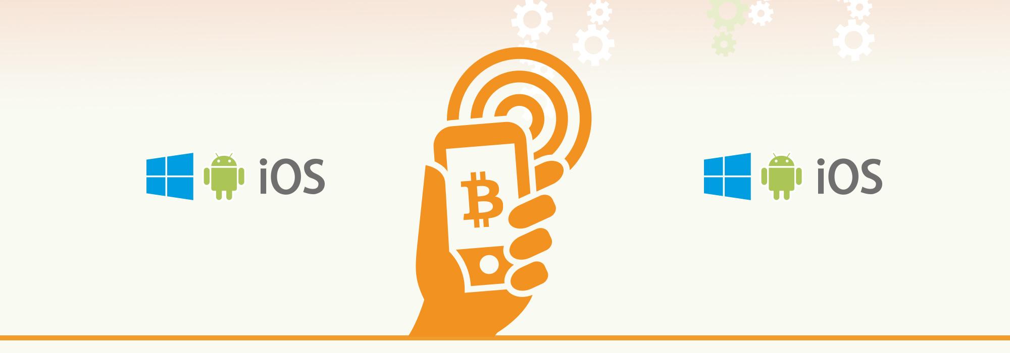 Le guide per Bitcoinatm